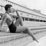 A hatvanas évek első monokini divatjától még most is leesik az állunk